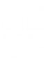city and guilds nptc qualified professional wo